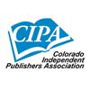 Colorado Independent Publishers Association