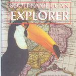 South American Explorer